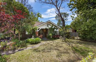 Picture of 522A Neerim Road, Murrumbeena VIC 3163
