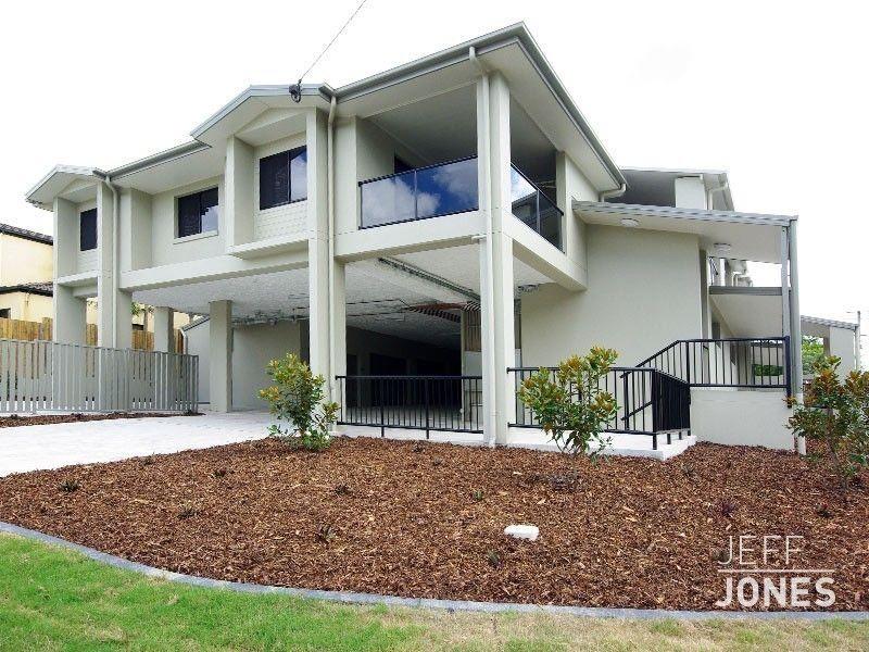 8/19 Gallipoli Road, Carina Heights QLD 4152, Image 0