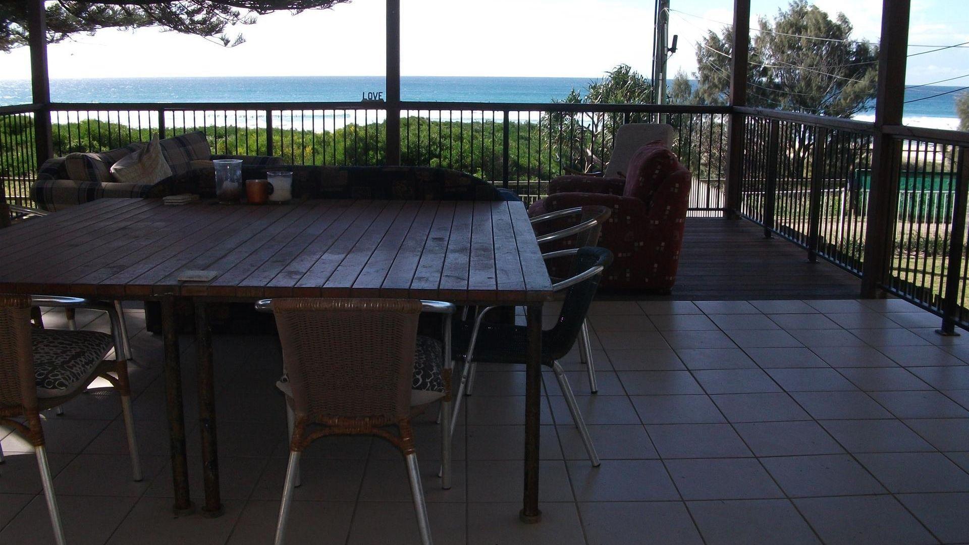 476 The Esplanade, Palm Beach QLD 4221, Image 1