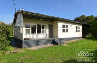 Picture of 19 Whalers Rd, Encounter Bay SA 5211