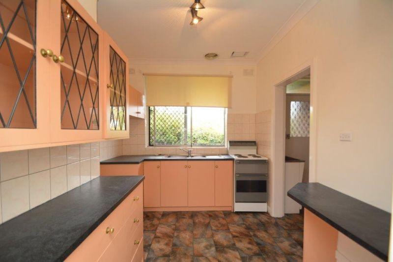 7/25 Fitzroy Terrace, Fitzroy SA 5082, Image 2