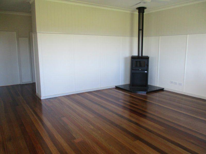 219 Sneesbys Lane, East Wardell NSW 2477, Image 2