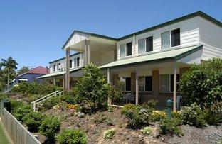 Picture of 11/9 Lindsay Street, Bundamba QLD 4304