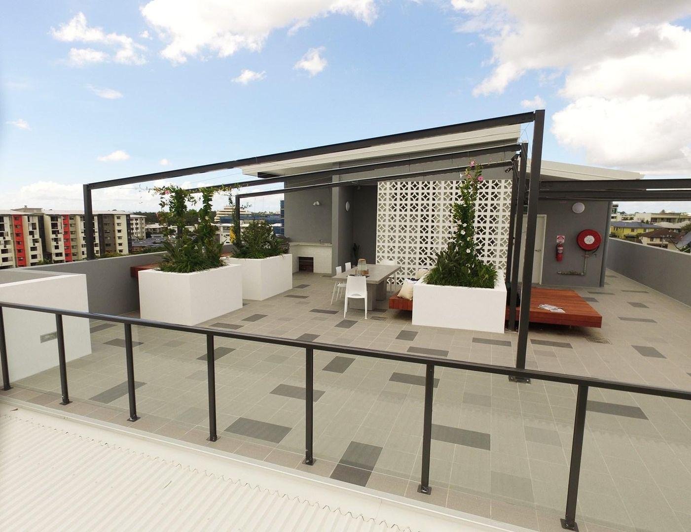 104/16 Curwen Terrace, Chermside QLD 4032, Image 2