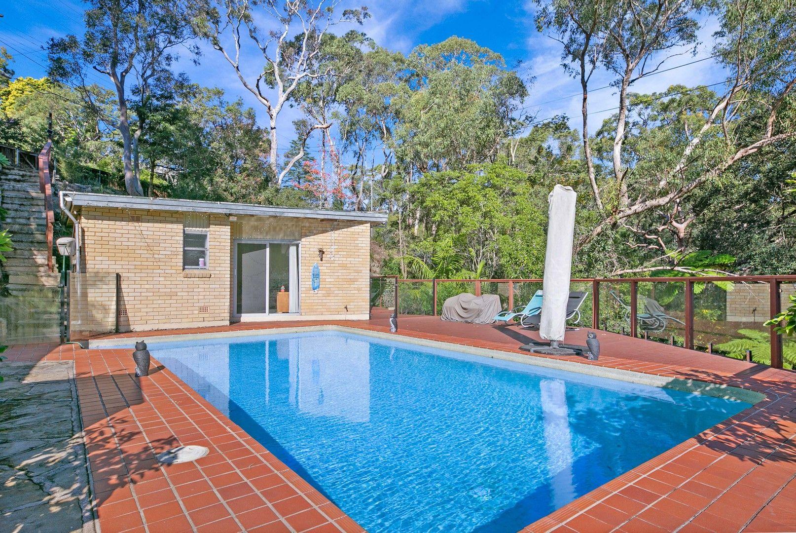 8a Doncaster Avenue, Pymble NSW 2073, Image 0