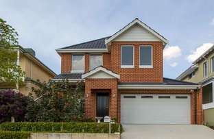Picture of 7 Watervista Place, Maylands WA 6051