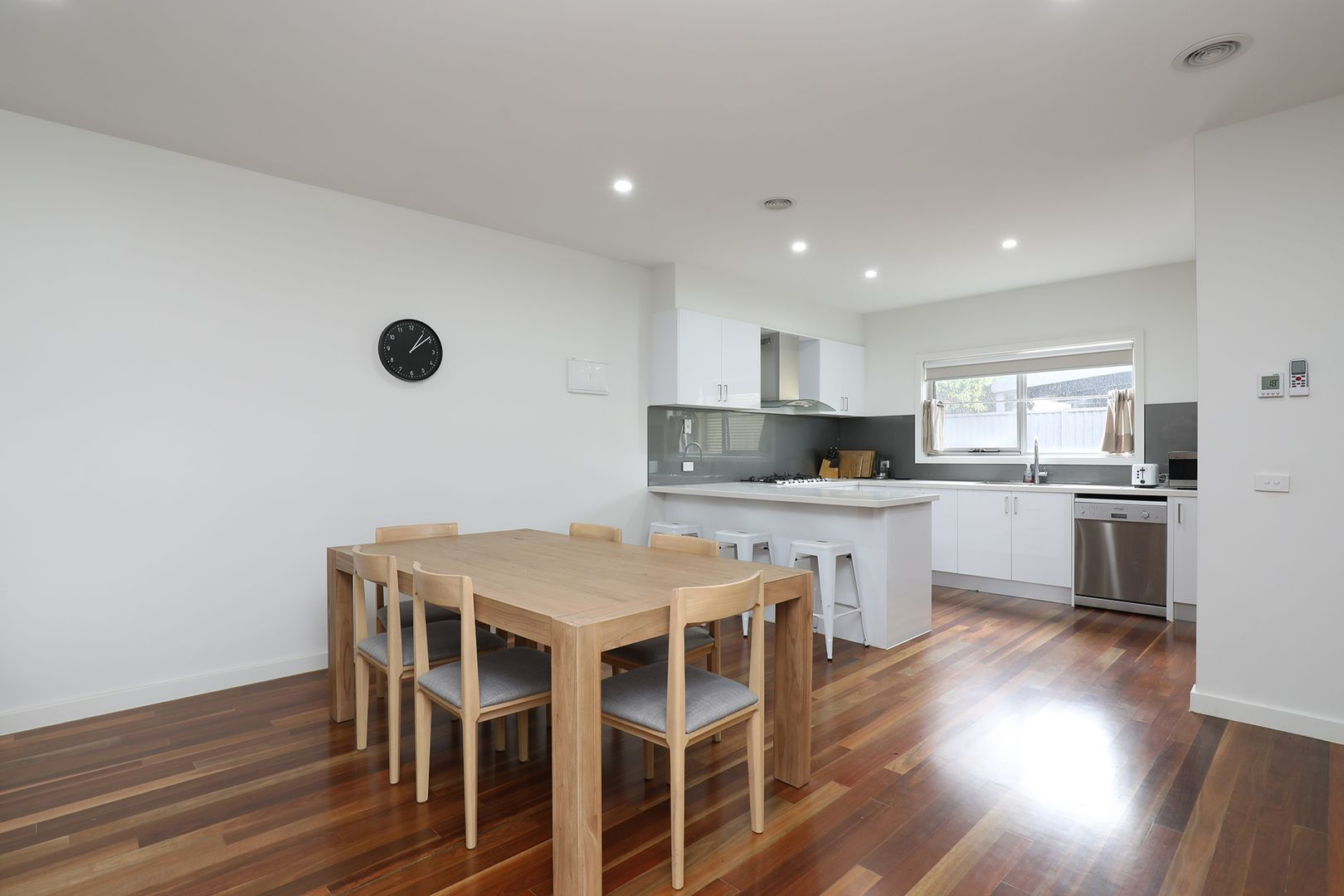 2/29 Westgate Street, Pascoe Vale South VIC 3044, Image 1