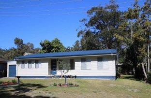 4 Flamingo Avenue, Hawks Nest NSW 2324