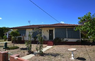 Picture of 28 Howe Street, Seymour VIC 3660