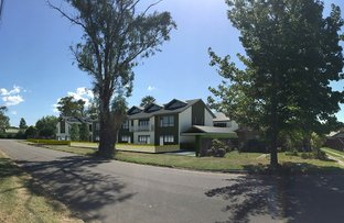 Picture of 16, 18, 20 Pages Road, St Marys NSW 2760