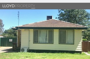 Picture of 468 Macauley Street, Hay NSW 2711