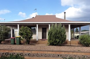 Picture of 92 PLAYFORD AVENUE, Whyalla SA 5600