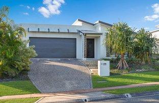 Picture of 10 Sandhurst Crescent, Peregian Springs QLD 4573