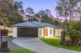 Picture of 121 Glade Drive, Gaven QLD 4211