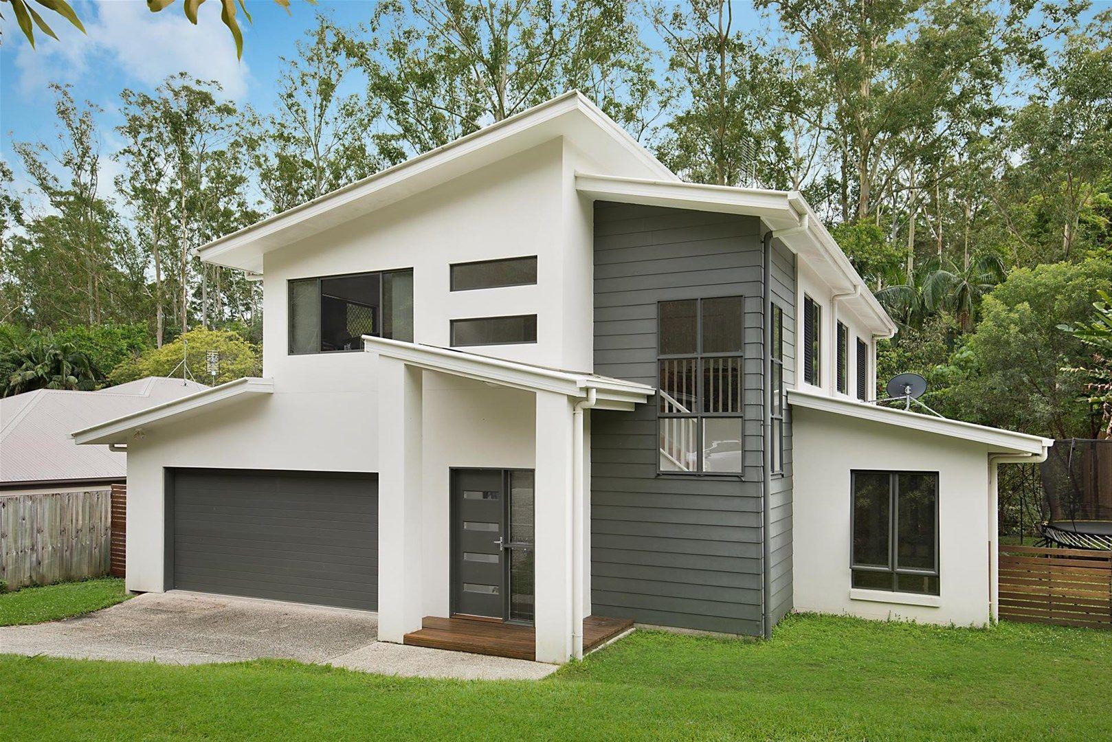59 Martins Creek Road, Buderim QLD 4556, Image 0