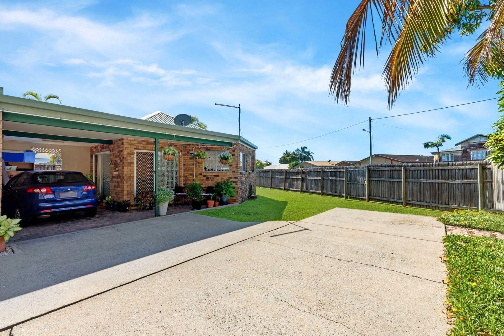 3/29 Juliet Street, South Mackay QLD 4740, Image 1