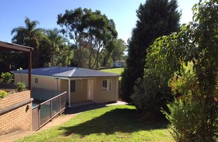 Picture of 43A Sandringham Drive, Carlingford NSW 2118