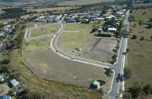 Picture of Lot 21 Kunkala Court, Rosewood QLD 4340