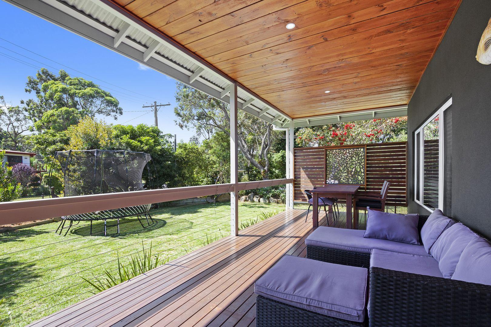 32 Candlagan Drive, Broulee NSW 2537, Image 1