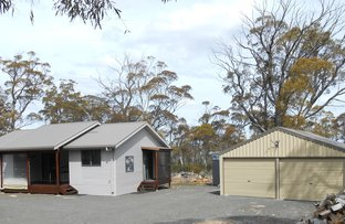 Picture of 15 Trout Crescent, Miena TAS 7030