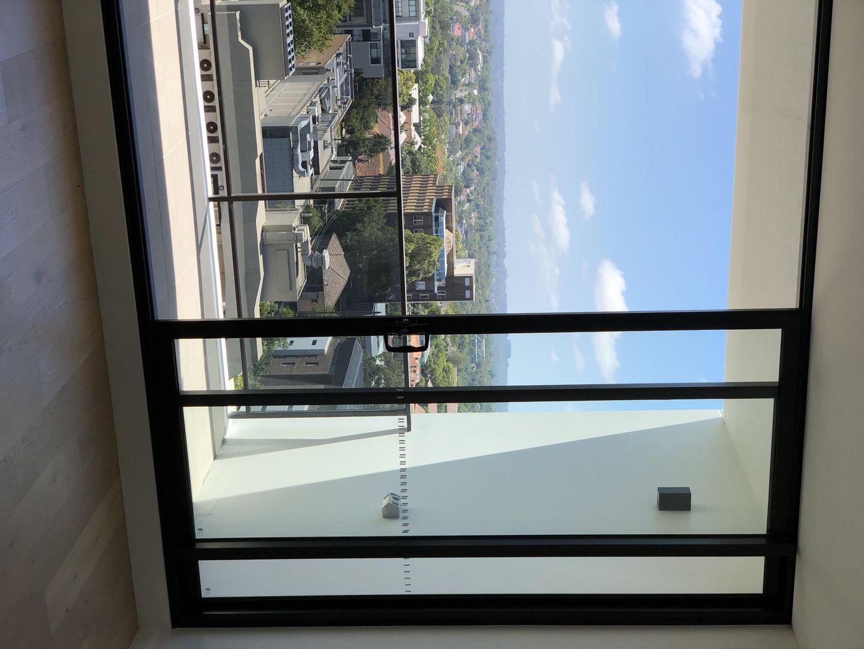 1110/9 Albany st, St Leonards NSW 2065, Image 1