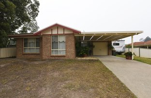 Picture of 16 Cammaray  Drive, St Georges Basin NSW 2540