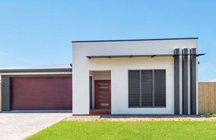 Picture of 13 Cronin Close, Gordonvale QLD 4865