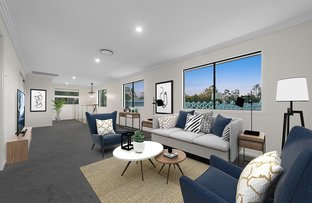 Picture of 62 Dales Way, Coomera QLD 4209