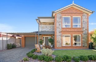 Picture of 14 Kildare Close, Dernancourt SA 5075