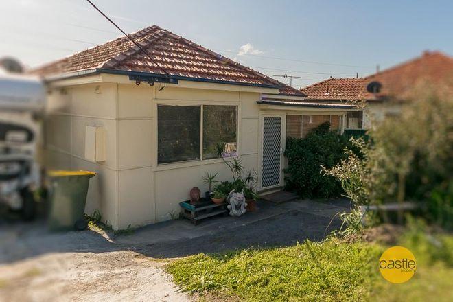 Picture of 26 Queen Street, WARATAH WEST NSW 2298