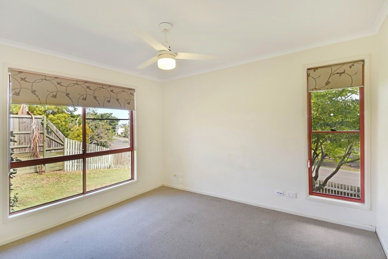 1/1 James Cook Drive, Sippy Downs QLD 4556, Image 0