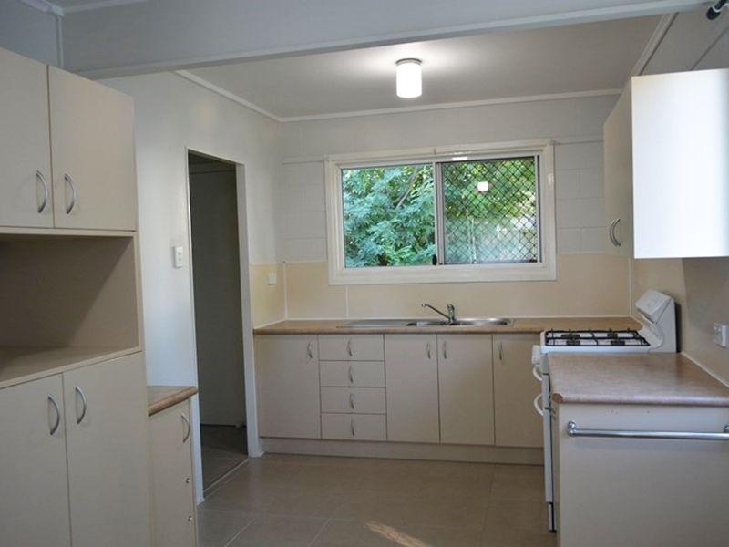 12 Bellatrix Street, Inala QLD 4077, Image 2