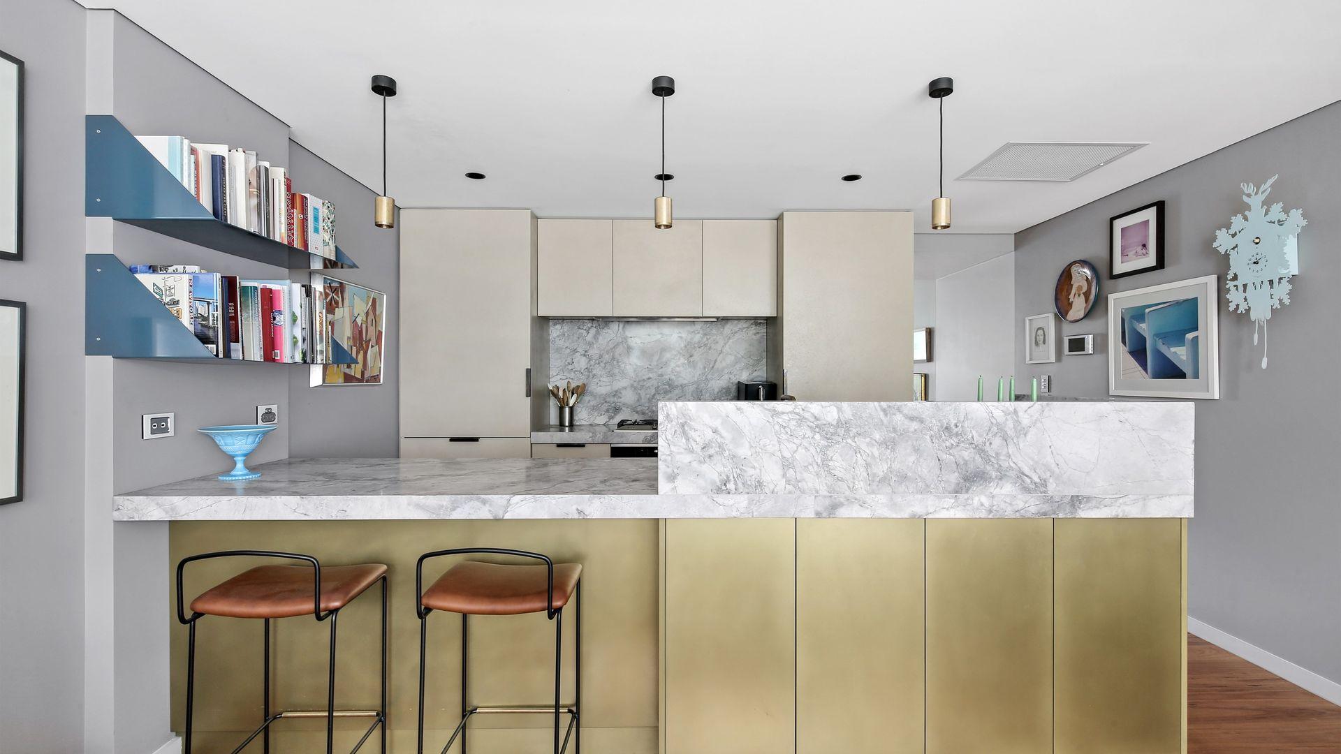 35a Trafalgar Street, Enmore NSW 2042, Image 1