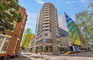 Picture of 156 - 160 Goulburn Street, Surry Hills NSW 2010