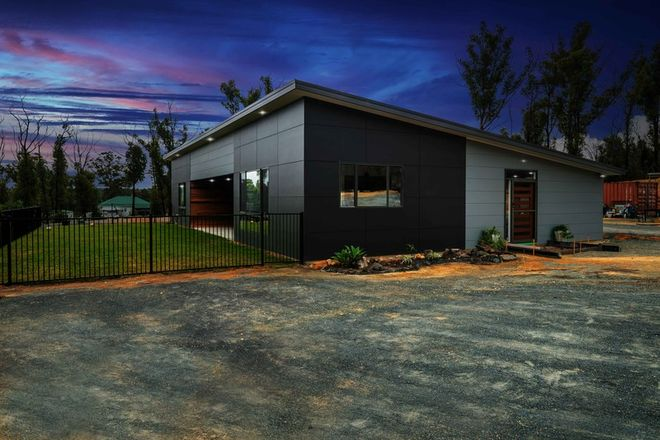 Picture of 3 Bimbimbie Road, JEREMADRA NSW 2536