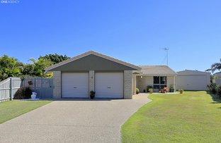 6 Lakeside Close, Bargara QLD 4670