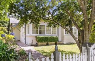 Picture of 155 Ashley Street, Roseville NSW 2069