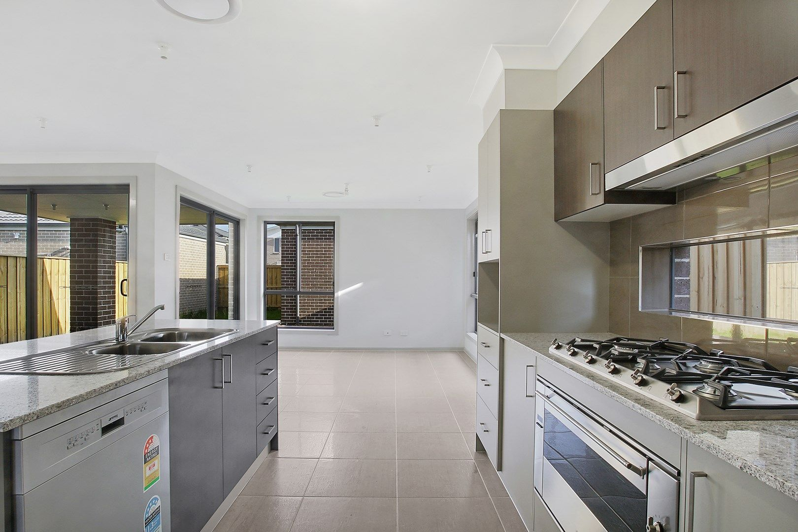9 Coombell Street, Colebee NSW 2761, Image 2