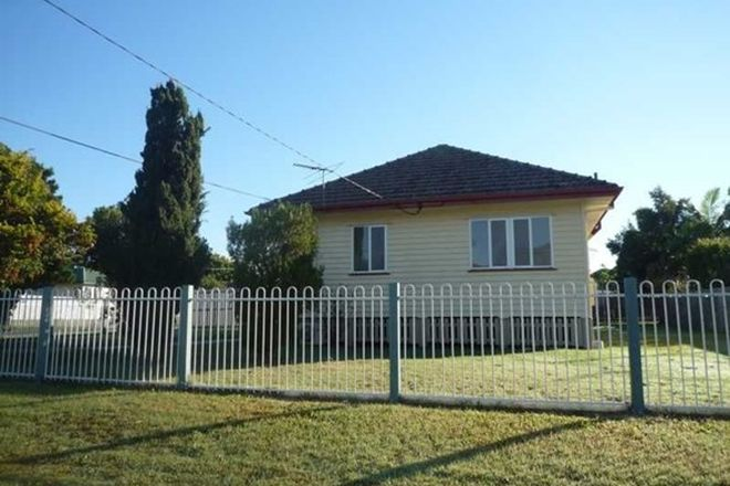 Picture of 56 Coxen Street, ZILLMERE QLD 4034