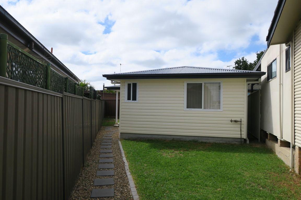 8A Meegan Place, Colyton NSW 2760, Image 1