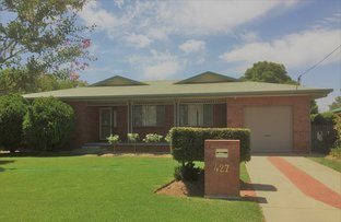 Picture of 427  Macauley, Hay South NSW 2711