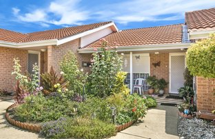 Picture of 29/52 Leumeah Road, Leumeah NSW 2560