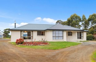 Picture of 2151 Channel Highway, Snug TAS 7054