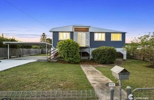 Picture of 49A Woodford Street, One Mile QLD 4305
