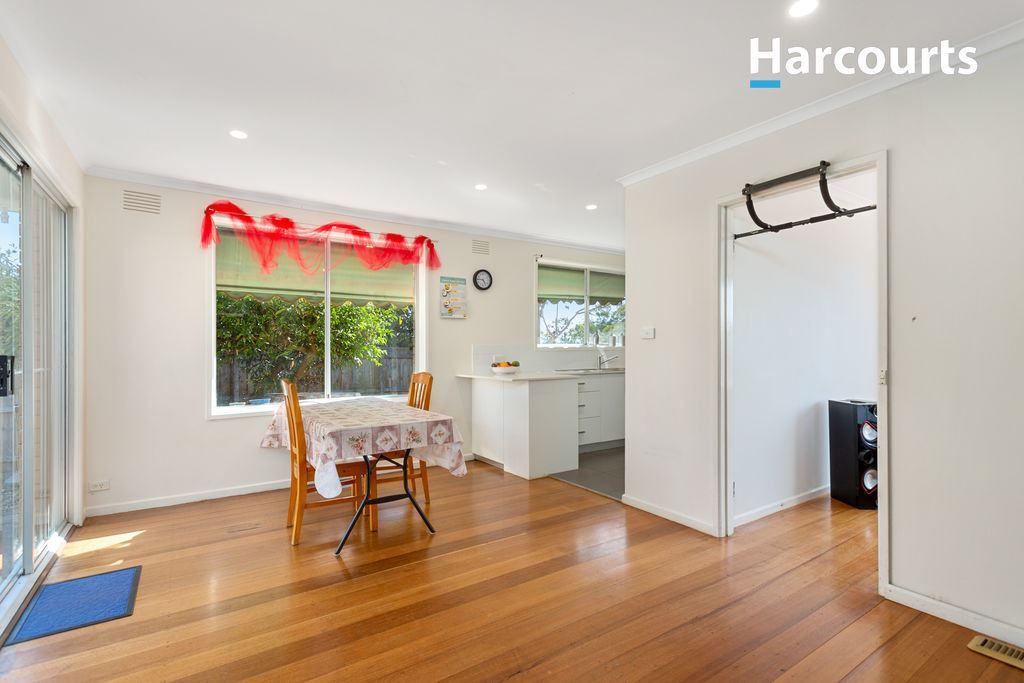 2 Linnet Court, Mornington VIC 3931, Image 2