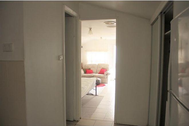 Picture of 3/2 WILLIAMSON AVENUE, SEVEN HILLS NSW 2147