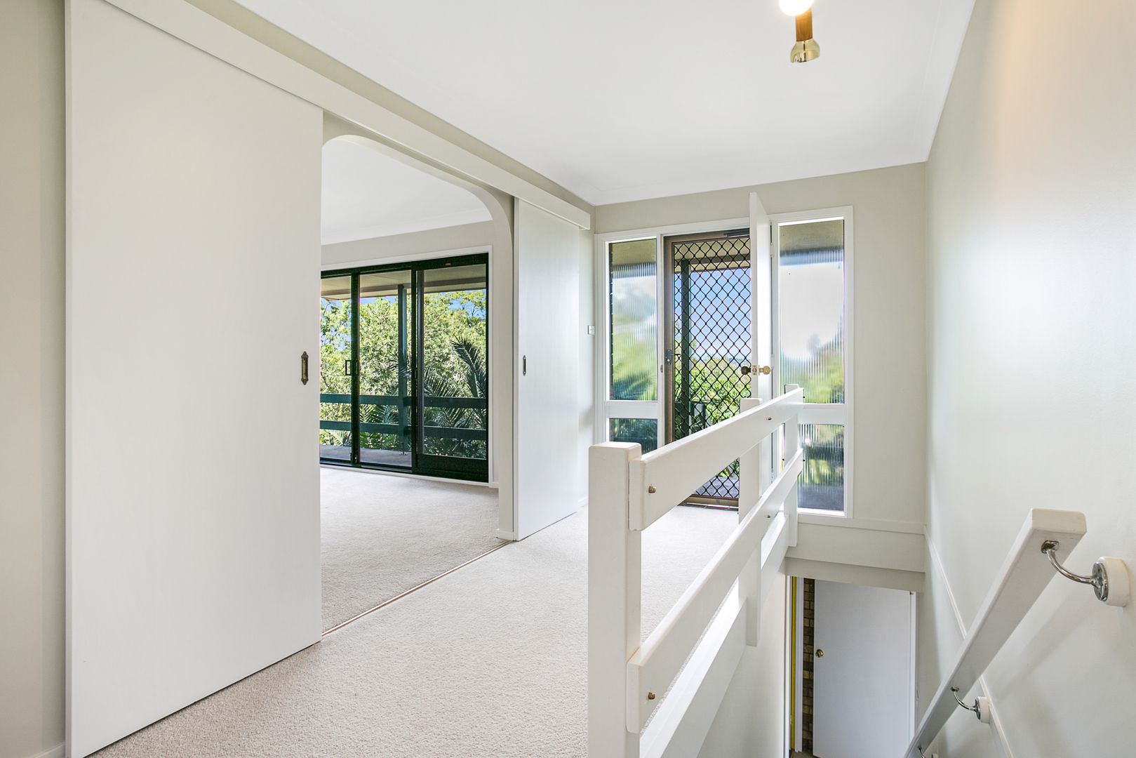 216 Carthage Street, Tamworth NSW 2340, Image 1