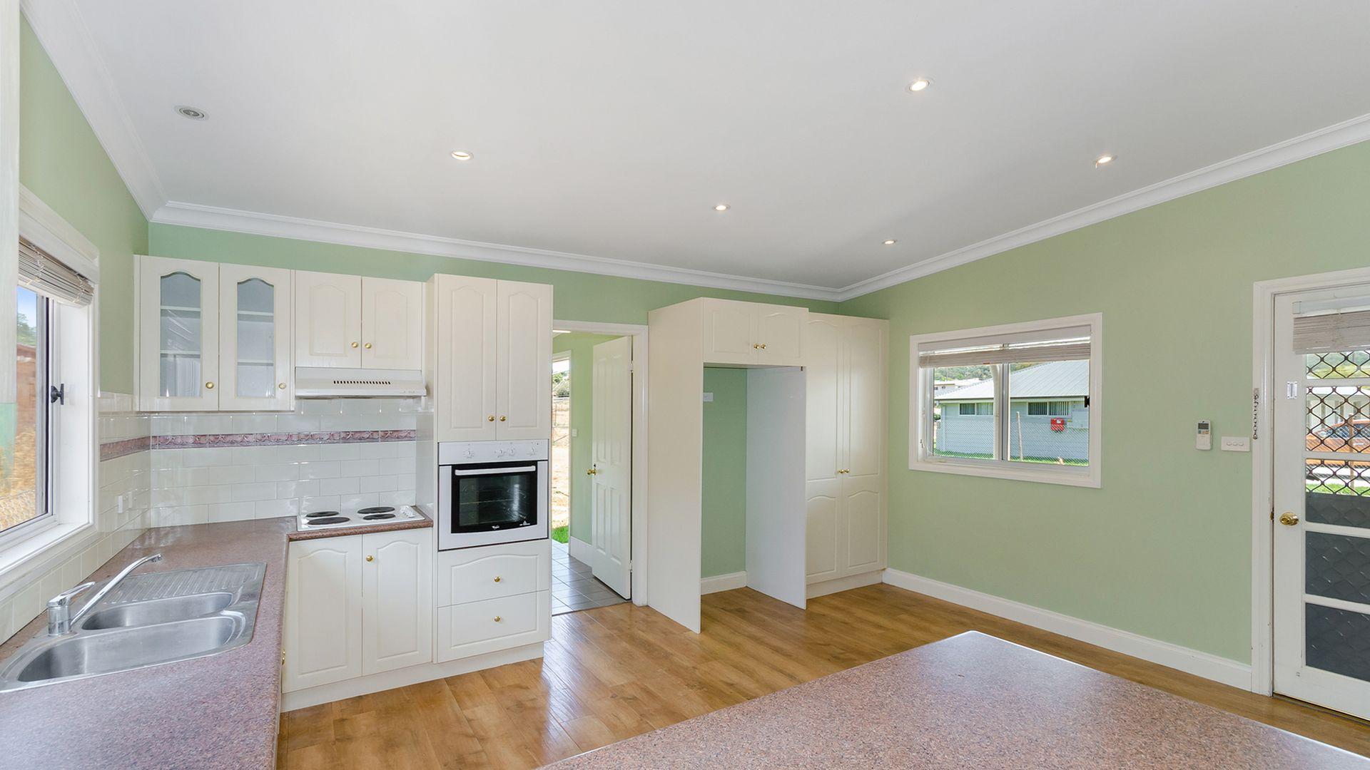 145 Loder Street, Quirindi NSW 2343, Image 1