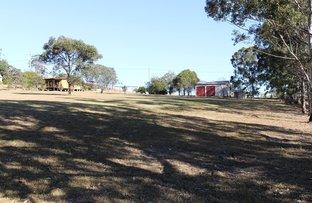 Picture of 53 Easton St, Bundook NSW 2422