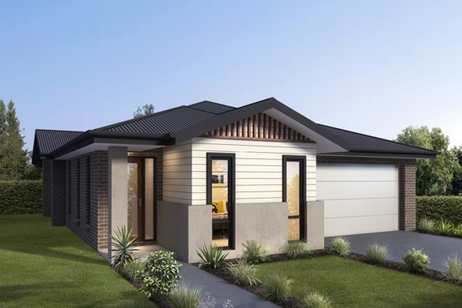 Picture of 1351 CAMDEN VALLEY WAY, LEPPINGTON, NSW 2179